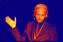 http://regmedia.co.uk/2010/08/05/assange_wikileaks_336x208.jpg?x=648&y=429&crop=1
