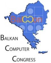 http://cdn-static.zdnet.com/i/r/story/70/00/021678/balccon-logo-200x244.jpg?hash=LwH1AJWxBG&upscale=1