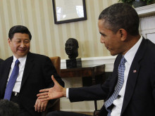 http://static2.businessinsider.com/image/51ae87116bb3f76437000001-2283-1712-400-/barack-obama-xi-jinping-1.jpg