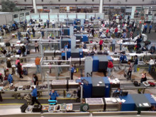 http://blogs.computerworld.com/sites/computerworld.com/files/u185/beyond_tsa_airport_security_checkpoints_how_weaponizing_everyday_items_sold_in_airports_makes_airport_security_ineffective.jpg