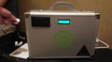http://media.coindesk.com/2013/08/bitcoin-briefcase-300x168.jpg