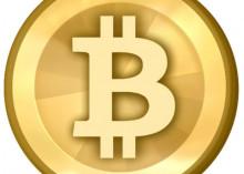 http://tr2.cbsistatic.com/hub/i/r/2014/02/26/c6c5a835-ae53-423a-905d-2648bb6c74e3/resize/620x485/bitcoin-coin-satoshi_610x435.jpg?hash=50e0b0bf072a5dc5be85a127657d083c