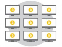 http://www.wired.com/wiredenterprise/wp-content/uploads/2014/01/bitcoin-illo-660x501.jpg