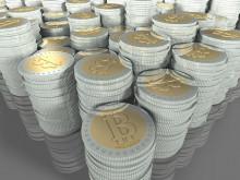 http://cdn.arstechnica.net/wp-content/uploads/2014/11/bitcoin.jpg