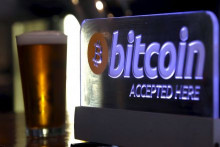 http://www.businesstimes.com.sg/sites/default/files/styles/article_img/public/image/2015/12/01/bitcoin.jpg?itok=jYIJZMdX