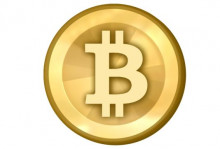http://img.tgdaily.net/sites/default/files/stock/article_images/misc/bitcoinmassive.png