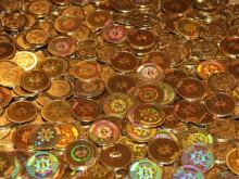 http://www.paritynews.com/wp-content/uploads/2013/07/bitcoins-640x480.jpg