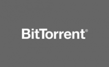 http://www.theinquirer.net/IMG/071/306071/bittorrent-logo-270x167.png?1416934734