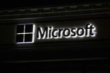 http://betanews.com/wp-content/uploads/2015/05/black_microsoft_logo.jpg