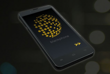 http://images.techhive.com/images/article/2014/02/blackphone-100247376-large.png