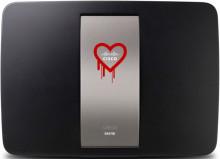 http://o.aolcdn.com/hss/storage/midas/cb8c3ebee72ec4bd2d98056056a2309a/200022610/bleeding-router.jpg