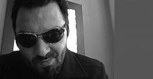 http://cdn.arstechnica.net/wp-content/uploads/2014/02/bluetouff-675-640x331.png