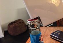 http://i0.wp.com/cdn.bgr.com/2015/11/bottle-cap-life-hack-macbook.jpg?w=625