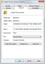 http://cdn.ghacks.net/wp-content/uploads/2014/10/browser-shortcut-modified.jpg