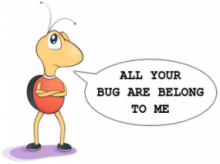 http://krebsonsecurity.com/wp-content/uploads/2014/10/bugzillaallbugs-285x212.png