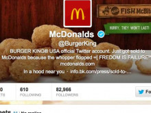 http://static2.businessinsider.com/image/5124e93069bedd2d09000034-645-483-400-/burger-king-hacked-twitter-2.png