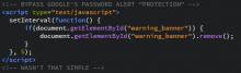 http://cdn.arstechnica.net/wp-content/uploads/2015/04/bypass-code.png