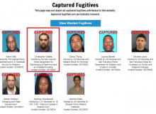 http://www.neowin.net/images/uploaded/captured_fugitives.jpg