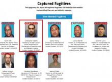 http://www.neowin.net/images/uploaded/captured_fugitives.jpg
