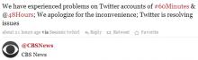 http://cdn2.ubergizmo.com/wp-content/uploads/2013/04/cbs-twitter-hack.png