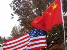 http://www.wired.com/images_blogs/threatlevel/2012/07/china-america-300x225.jpeg