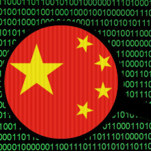 https://fcw.com/~/media/GIG/FCWNow/Topics/Cybersecurity/china_cyber.jpg