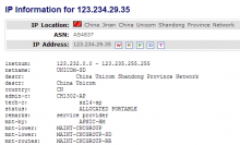 http://regmedia.co.uk/2013/03/05/china_hacking.png