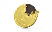 http://betanews.com/wp-content/uploads/2015/09/chocolate_bitcoin.jpg