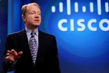 http://images.techhive.com/images/article/2014/06/cicso-ceo-john-chambers-100312569-primary.idge.jpg