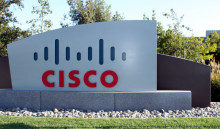 http://threatpost.com/files/2013/11/cisco-building-680x400.jpg