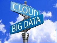 http://cdn-static.zdnet.com/i/r/story/70/00/021657/cloud-bigdata-200x150.jpg?hash=A2D2AGV2Zm&upscale=1