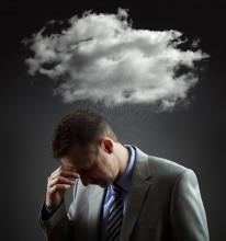 http://betanews.com/wp-content/uploads/2014/04/cloudfailure.jpg