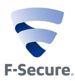 http://www.f-secure.com/weblog/archives/images/company_logo.png
