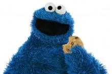 https://regmedia.co.uk/2015/02/06/cookie_monster.jpg?x=648&y=429&crop=1