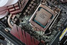 http://cdn.arstechnica.net/wp-content/uploads/2016/01/core-i7-skylake-6700k-in-motherboard-640x427.jpg