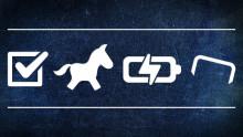 http://cdn.arstechnica.net/wp-content/uploads/2013/05/correcthorsebatterystaple.jpg