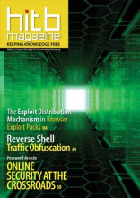 http://magazine.hackinthebox.org/hitb-magazine.html