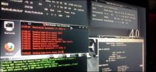 http://cdn.howtogeek.com/wp-content/uploads/2014/06/crack-wifi-network.jpg