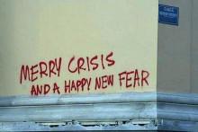 http://cdn.arstechnica.net/wp-content/uploads/2013/11/crisis-fear.jpg
