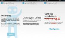 http://o.aolcdn.com/hss/storage/adam/f31f8c5d8c535655018f19c91a7c21eb/cyanogenmod-installer-mac.jpg