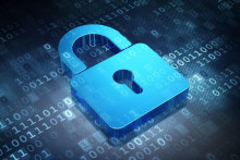http://icdn6.digitaltrends.com/image/cyber-padlock-970x0.jpg
