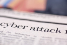 https://betanews.com/wp-content/uploads/2015/03/cyber_attack_headline.jpg