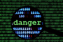 http://zapt2.staticworld.net/images/article/2013/04/cybersecurity_cybercrime_danger-100034560-large.jpg