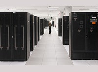 http://cdn-static.zdnet.com/i/r/story/70/00/019526/data-center-ibm-research-triangle-park-nc-photo-courtesy-of-ibm-media-relations-200x146.jpg?hash=ZQZ2Zmt2A2&upscale=1
