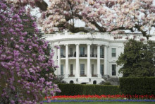http://www.thestar.com.my/Tech/Tech-News/2015/04/22/White-House-seeks-Silicon-Valley-help-on-strong-yet-breakable-encryption/