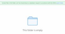 http://cdn.arstechnica.net/wp-content/uploads/2014/03/dropboxempty-640x241.png