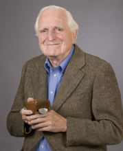 http://www.computerworld.com/common/images/site/features/2013/07/engelbart_mouse_338.png