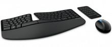 http://cdn.arstechnica.net/wp-content/uploads/2013/08/ergonomic-desktop-640x270.jpg