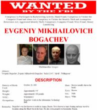 http://krebsonsecurity.com/wp-content/uploads/2014/06/evgeniy-fbi-600x679.png