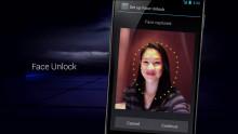 http://dash.coolsmartphone.com/wp-content/uploads/2012/02/face-unlock.jpeg